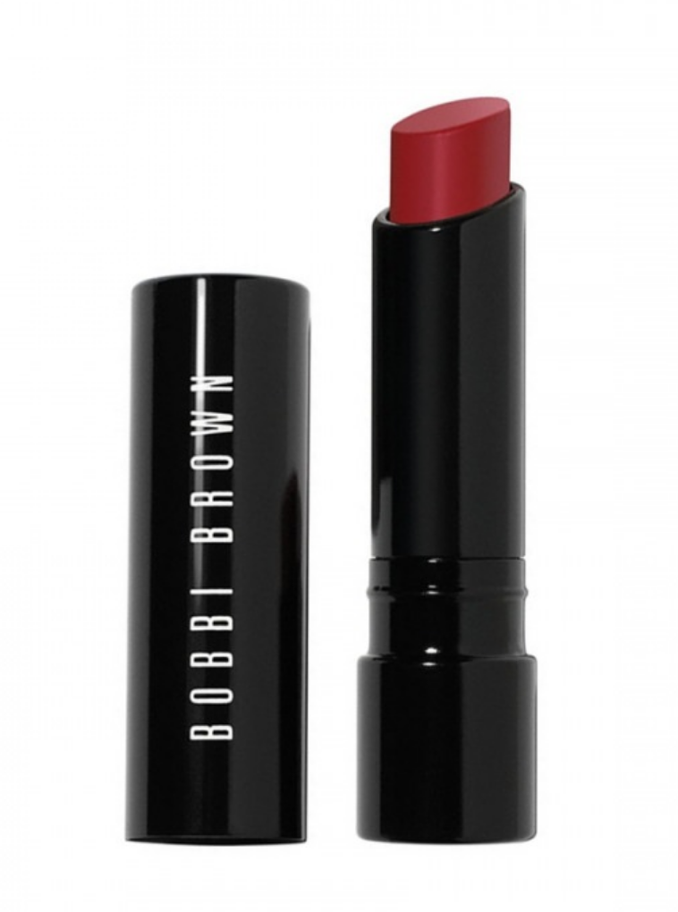Bobbı Brown Creamy Matte Lip Colur Red