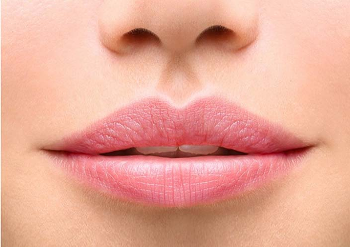Correct Order to Apply Makeup Products