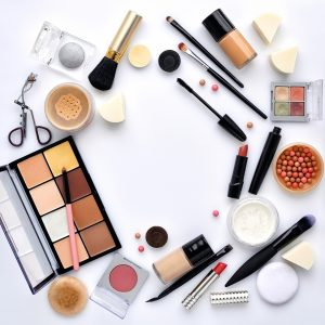 Best Order to Apply Makeup Products