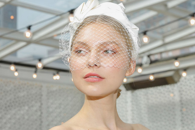11 Ways to Do Your Own Bridal Makeup Like a Pro