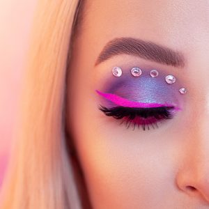 Makeup Style , Everything You Want to Know About Makeup