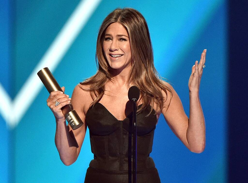 Jennifer-Aniston-from-2019-Peoples Choice-Awards