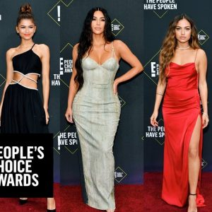 Peoples-Choice2019