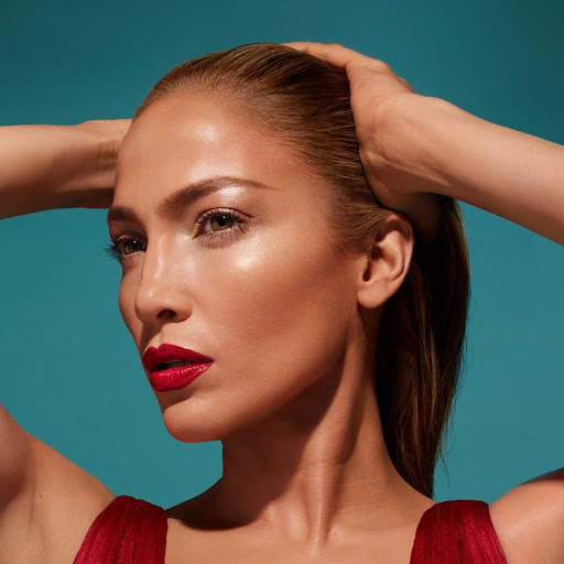 JLo Beauty – New Makeup and Skincare Line of Jennifer Lopez