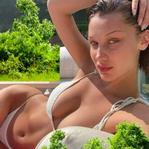 Bella-Hadid-Without-Makeup-1