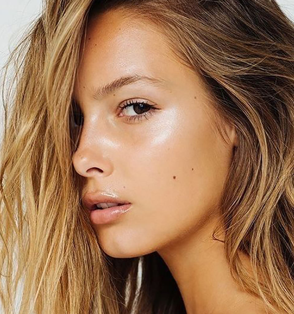 5 Foods to Avoid for Glowing Skin