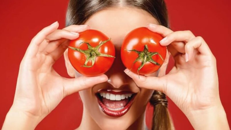 healthy-foods-for-healthy-skin